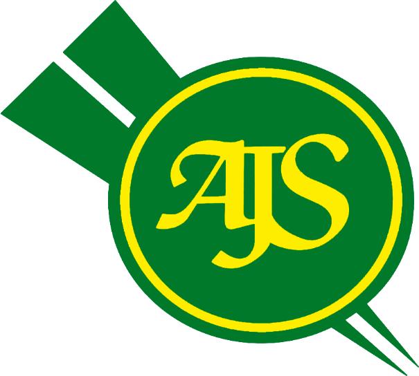 ajslaat-logo